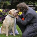 mariage_zoophile_mariagepourtous