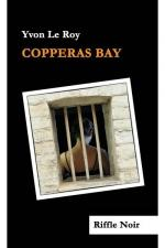 copperas bay