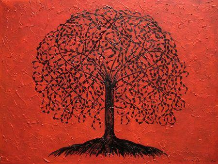 arbre_de_vie