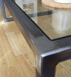 table_basse__6_