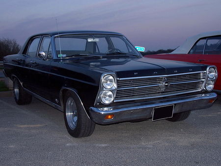 66_FORD_Fairlane_500_4door_Sedan__1_