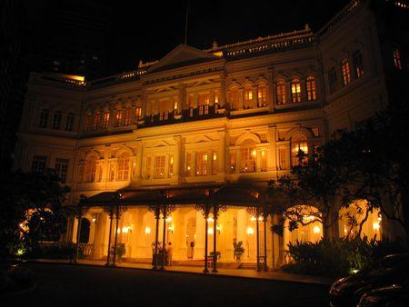 Singapour_avril_2010_054