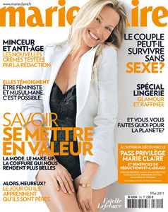 couv_marie_claire