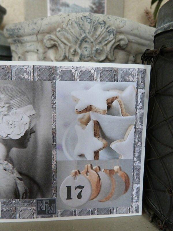 Carte Anniversaire Claire-2014 (8)