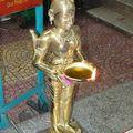 2010-11-06 Ho Chi Minh City - temple hindo Mariammam (5)