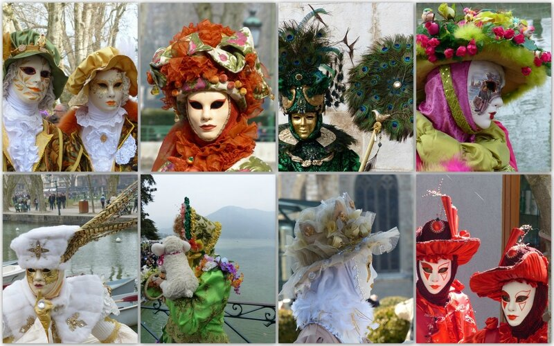 a-Annecy-carnaval-15-16 mars 20141