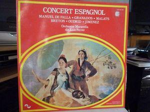 P1070819 concert espagnol