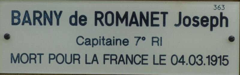 barny de romanet joseph d'argenton sur creuse (1) (Large)