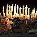 marabout fiogbe voyance suisse-rituel d'amour retour d'affection