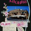Xaghra ~ sa place