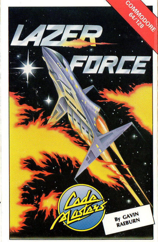 262196-lazer-force-commodore-64-front-cover