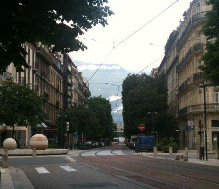 Grenoble 13-5-12 (5)