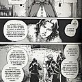 Cesare 6 planche 1