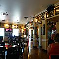Hard Rock Key West (7)