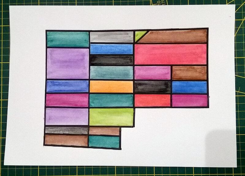 28-Les 4 OP-Un château avec Klee (18)