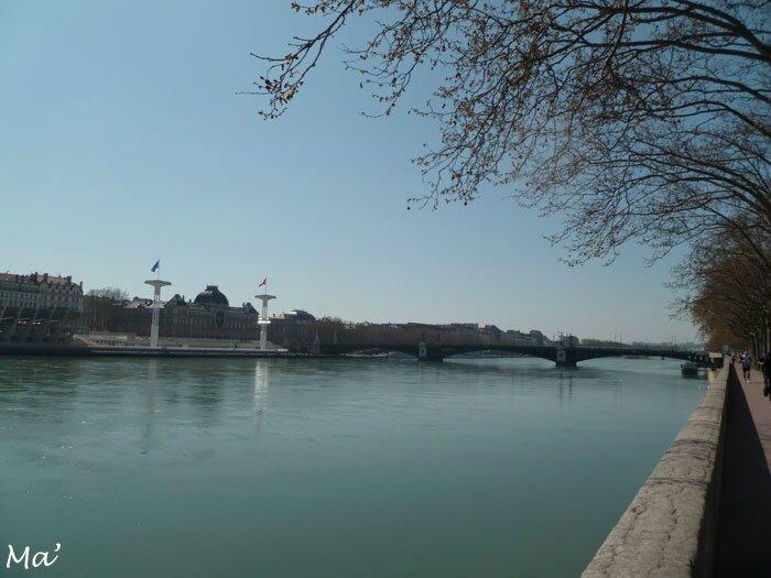 150409_Lyon_Rhone1