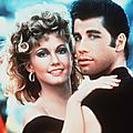 Le ptit défi du 7 avril : grease