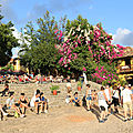 Voyage à cuba - mercredi 29 janvier