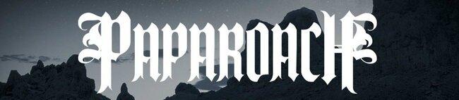 PRoach_logo