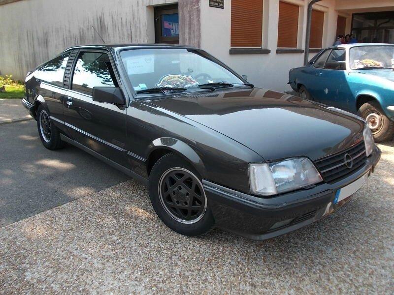 OpelMonzaGSEav1