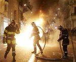 article_pompier