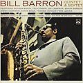 Bill Barron - 1962 - Quintet & Sextet (Fresh Sound)