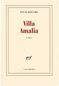 villa_amalia