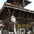 2009-10-05 Changu Narayan (26)