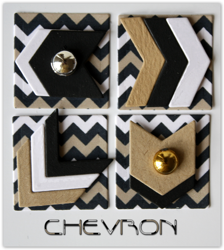 INCHIES11_chevron1