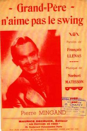 Grand_p_re_n_aime_pas_le_swing