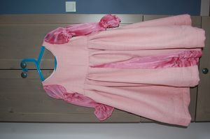 couture pour anna marion adèle (13)