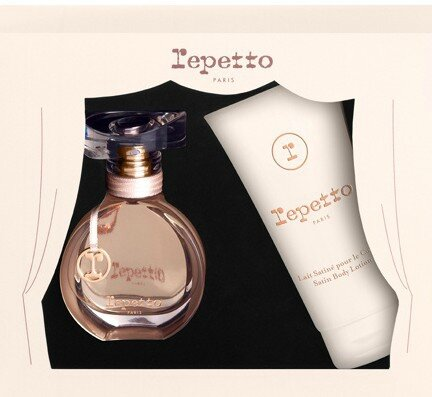 repetto_coffret_repetto_eau_de_toilette