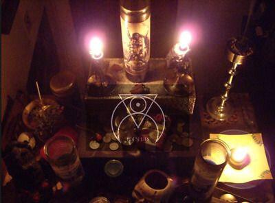 rituel-magie-noire-puissant-c3a0-la-demande-magie