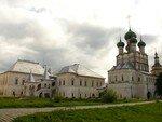 J7_PM_Rostov__26_