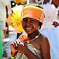 Carnaval Tropical 15_9551