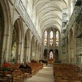 Blois - Cathedrale St Louis06