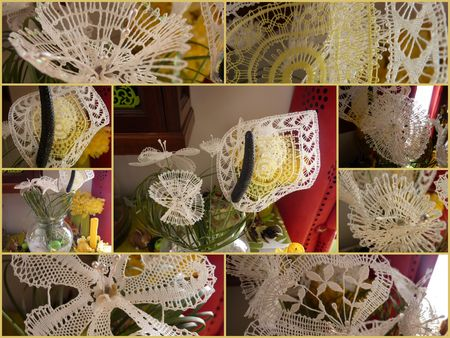 broderie10