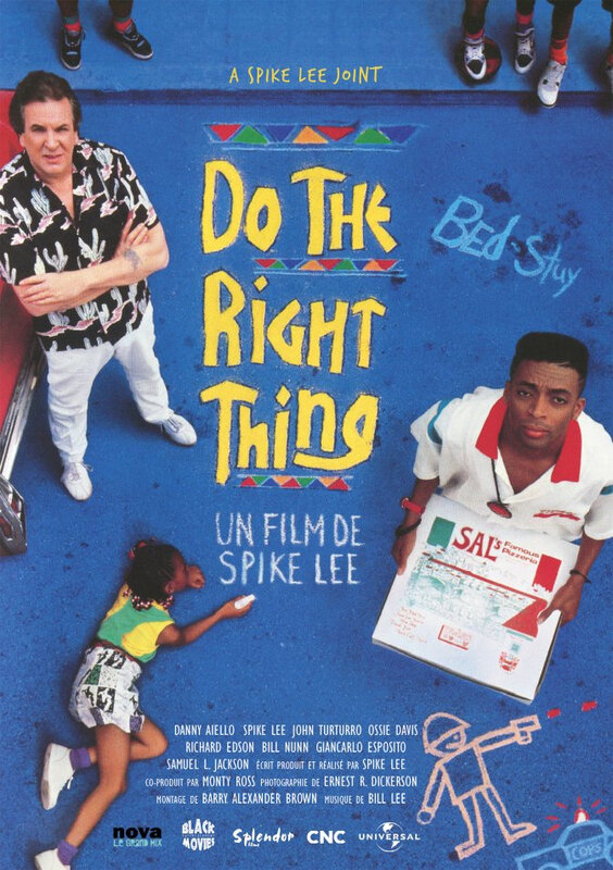 flyer-do-the-right-thing-1-37658