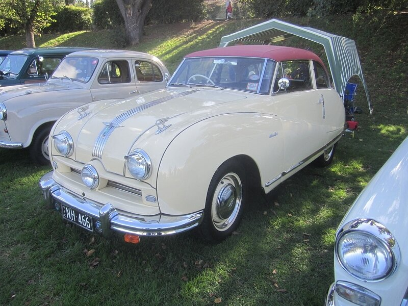 1950_Austin_A90_Atlantic_Sports_Saloon