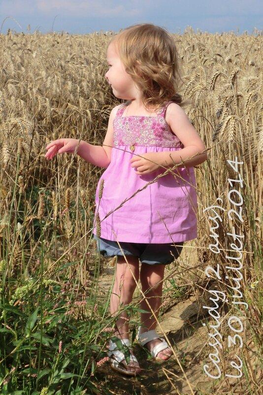 Cassidy - 2014-07-30 - ensemble bloomer et haut violine (blog)