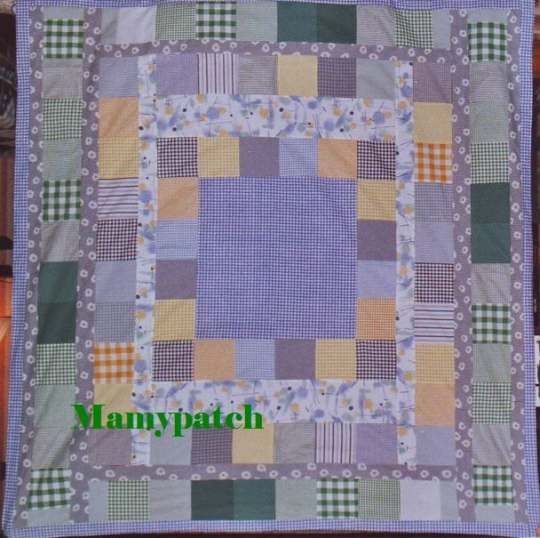 patchwork vichy4