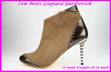 low_boots_GY