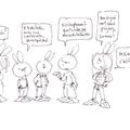 defolaweb : http://deoignito.webcomics.fr