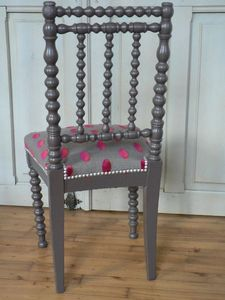 chaise louis XIII 006