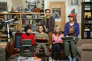 the_big_bang_theory_1_large
