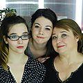 Copyright_Cathy_Wagner__Eveil_au_Maquillage__N1236
