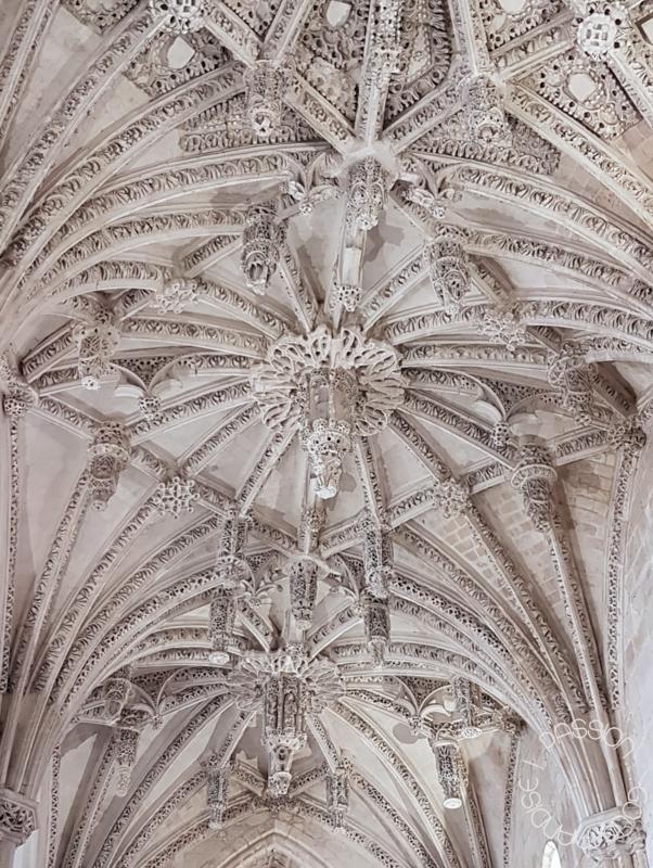 Rue, Chapelle du Saint Esprit_6