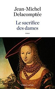 le sarifice des dames