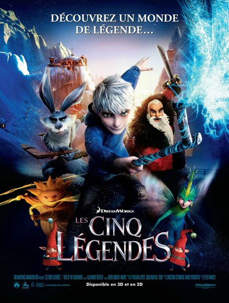 lescinqlegendes_affiche_01