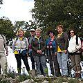 0936 2015-03-29 TORNAC et Mt LACAN Anduze